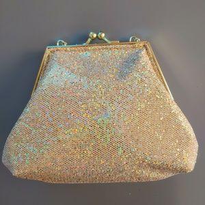 Evening purse/clutch